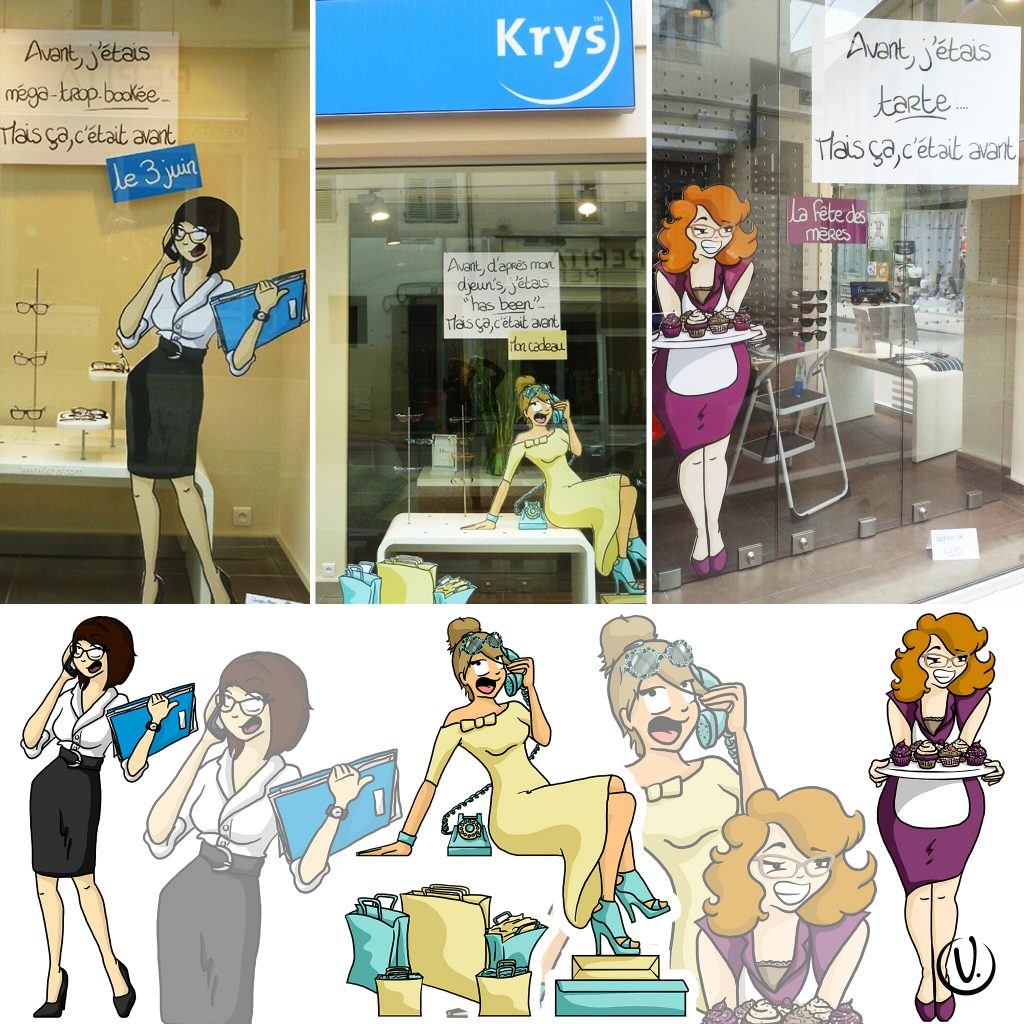 1_VOLETTE_ILLUSTRATION_VITRINE_KRYS