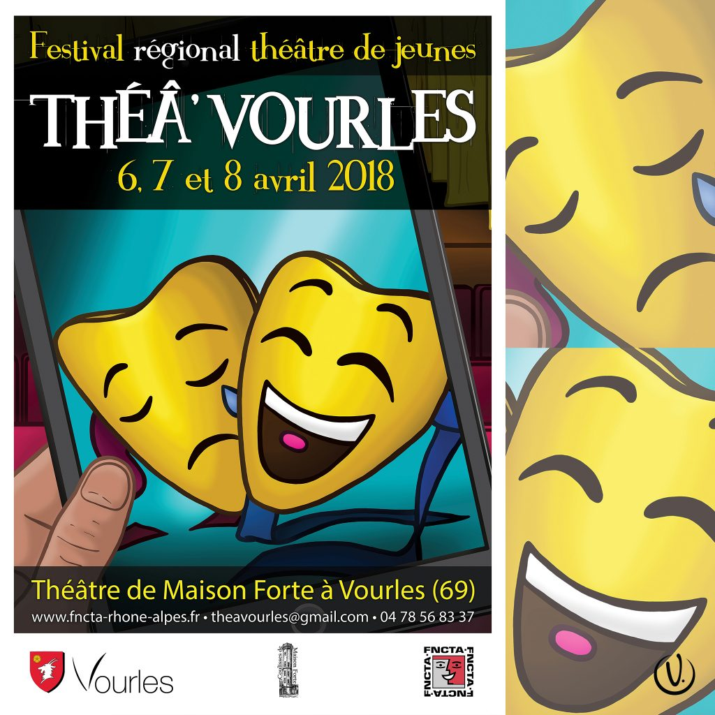 8_VOLETTE_ILLUSTRATION_AFFICHE_THEATRE